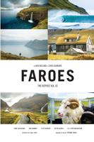 Chris Burkard & Ben Weiland - Faroes: The Outpost Vol. 02 artwork