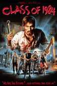 Class of 1984 (Collector's Edition)