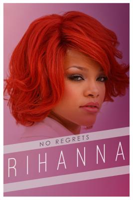 Unknown - Rihanna: No Regrets bild
