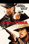 Hostiles / 3:10 to Yuma