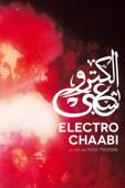 Electro Chaabi