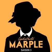 Télécharger Miss Marple, Saison 3 Episode 1