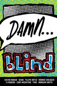 Damn... Blind Skateboards