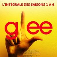 Télécharger Glee,  L'Integrale Des Saisons 1 A 6 (VOST) Episode 120