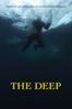 The Deep (2012) - Baltasar Kormákur