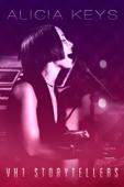 Alicia Keys: VH1 Storytellers
