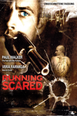 Running Scared (Uncut)