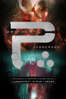 Periphery - Periphery: Juggerdoc (The Making of Juggernaut)  artwork