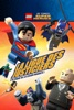 icone application LEGO DC Comics Super Heroes: Justice League: Attack of the Legion of Doom!
