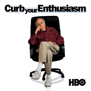 Curb Your Enthusiasm, Season 2