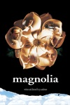 Magnolia wiki, synopsis