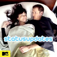 Télécharger Status Updates, Season 1 Episode 8