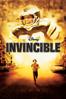 Ericson Core - Invincible  artwork