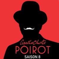 Télécharger Hercule Poirot, Saison 8 Episode 2