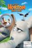 Dr. Seuss' Horton Hears a Who - Jimmy Hayward & Steve Martino