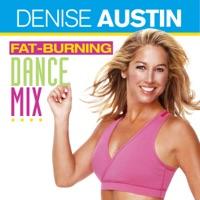 Télécharger Denise Austin: Fat-Burning Dance Mix Episode 6