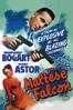 The Maltese Falcon (1941) - John Huston