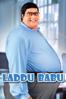 Laddu Babu - Ravi Babu