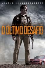 Capa do filme O Último Desafio (2013)