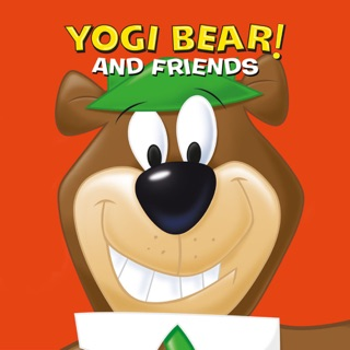 The Yogi Bear Show: The Complete Series on iTunes