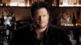 Sure Be Cool If You Did - Blake Shelton Cover Art