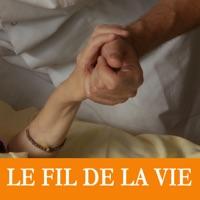 Télécharger Le fil de la vie Episode 1
