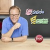 Good Eats, Season 12 wiki, synopsis