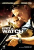 icone application End of Watch (VF)