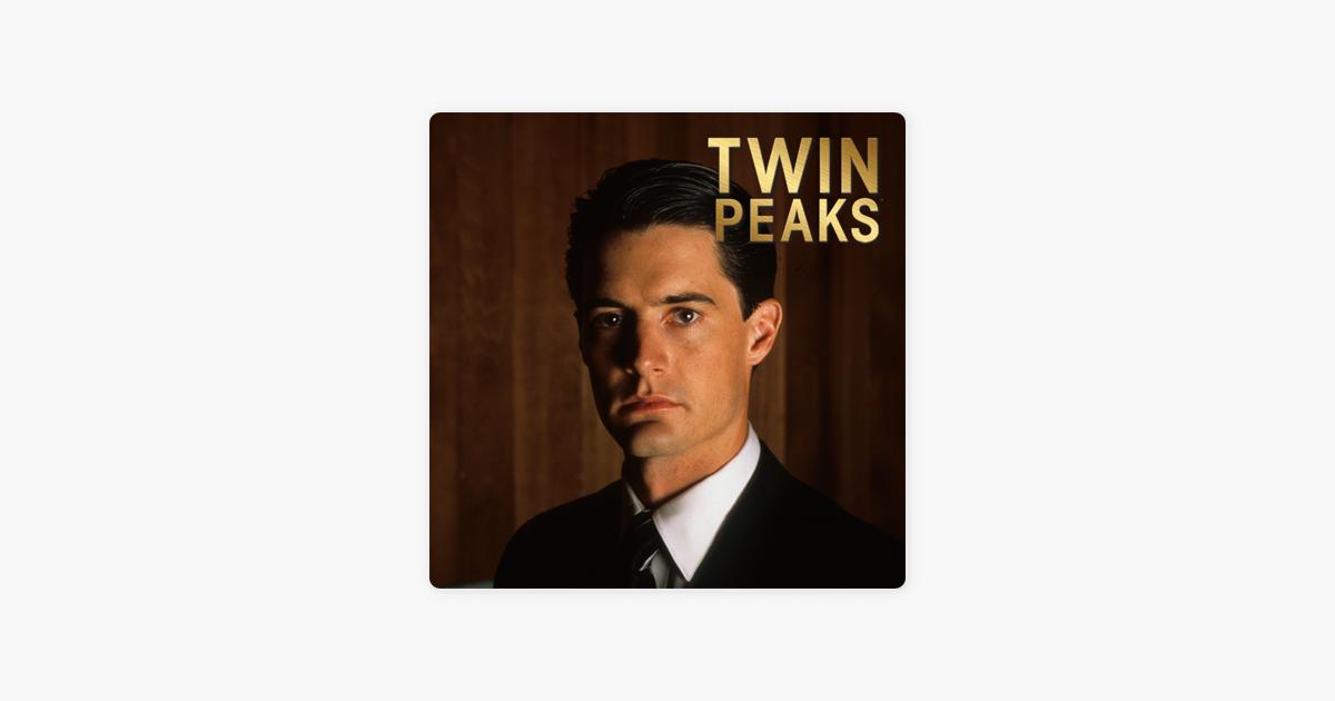 twin peaks season 1 torrent