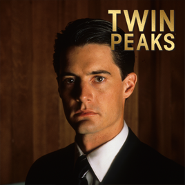 twin peaks season 1 free download torrent