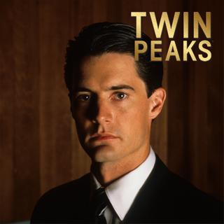 twin peaks season 1 kickass