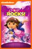 Dora the Explorer: Dora Rocks - Unknown