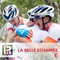 Télécharger Infrarouge : La belle echappée Episode 1