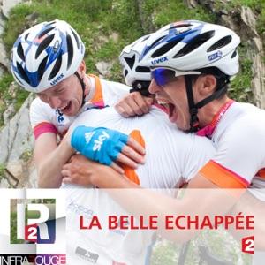Infrarouge : La belle echappée - Episode 1