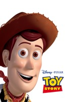 Toy Story (iTunes)