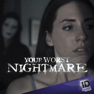 Your Worst Nightmare Season 1 On Itunes