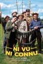 Affiche du film Ni vu... ni connu...