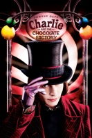 Willy Wonka and the Chocolate Factory / Charlie and the Chocolate Factory 2 Film Collection