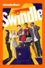 Swindle - Jonathan Judge