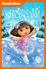 Dora's Ice Skating Spectacular (Dora the Explorer) - Allan Jacobsen, Henry Lenardin-Madden & George Chialtas