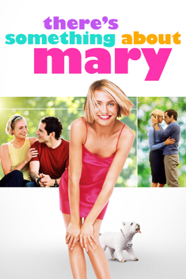 There's Something About Mary HD Download