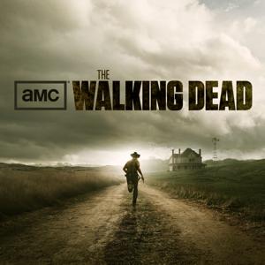 The Walking Dead, Season 2