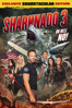 Anthony C. Ferrante - Sharknado 3: Oh Hell No! (Extended Sharktacular Edition)  artwork