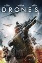 Affiche du film Drones (VOST)