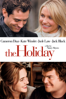 The Holiday (2006) - Nancy Meyers