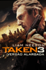 TAKEN 3 (Versão Alargada) - Olivier Megaton
