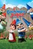 Gnomeo & Juliet - Kelly Asbury
