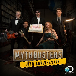 mythbusters carry