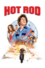 Akiva Schaffer - Hot Rod  artwork