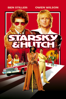 Todd Phillips - Starsky & Hutch  artwork